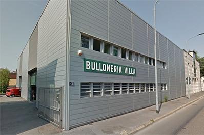 bulloneria_villa_azienda
