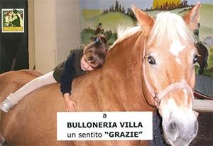 cavallo_bulloneria