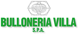 Bulloneria Villa