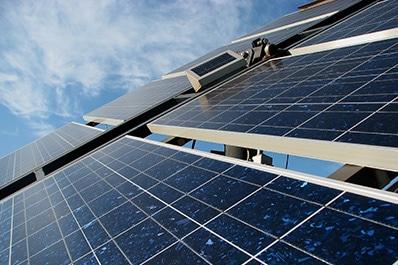 pannelli_fotovoltaici_home