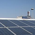 fotovoltaico_bulloneria