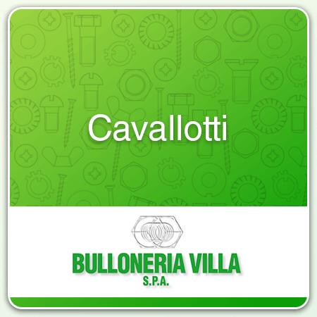 Cavallotti