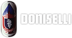 doniselli